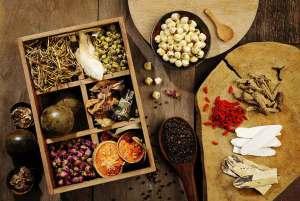 herbalistik